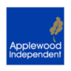 Applewood-Independant-e1478803925393-100x100