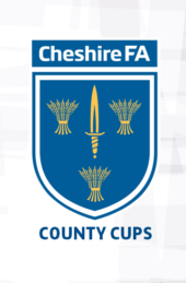 cheshire-fa-county-cups