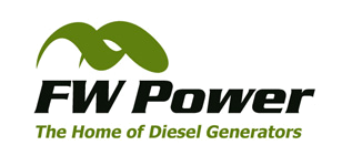 new-diesel-generators-logo3.