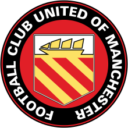 Image result for fc united of manchester